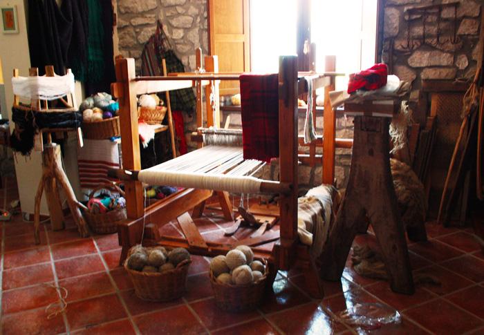 agriturismo_di_fiore_accoglienza_museo