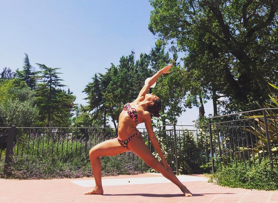agriturismo_di_fiore_relax_fitness