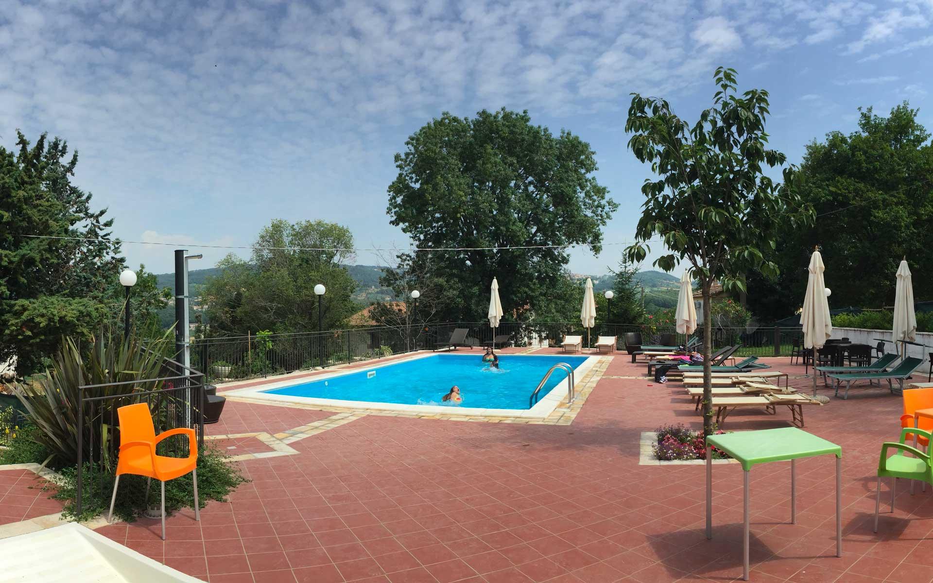 agriturismo_di_fiore_relax_piscina