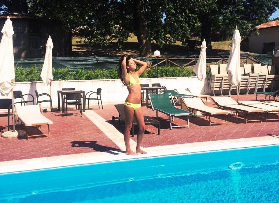 agriturismo_di_fiore_relax_piscina_2