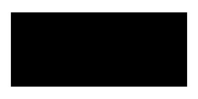 di_fiore_logo_400x200