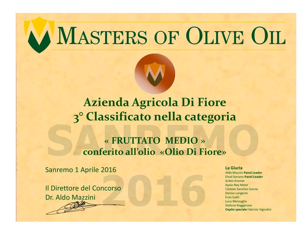 agriturismo_di_fiore_master_of_oil