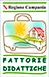 agriturismo_di_fiore_logo-fattorie_didattiche_campania_49x77