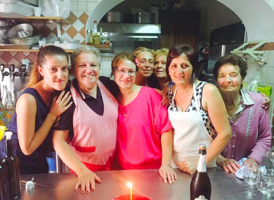 agriturismo_di_fiore_staff