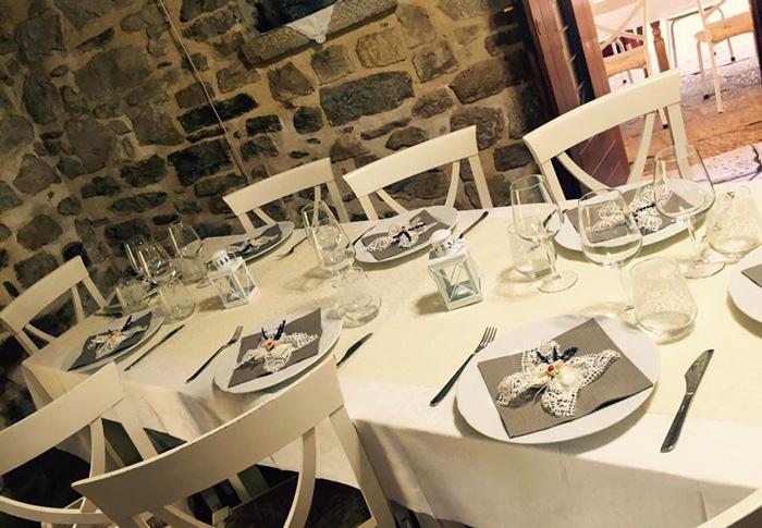 agriturismo_di_fiore_accoglienza_ristorante