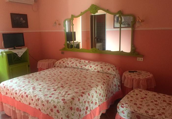 agriturismo_di_fiore_camera_pink