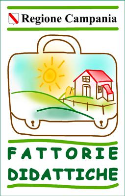 agriturismo_di_fiore_logo-fattorie_didattiche_campania_400