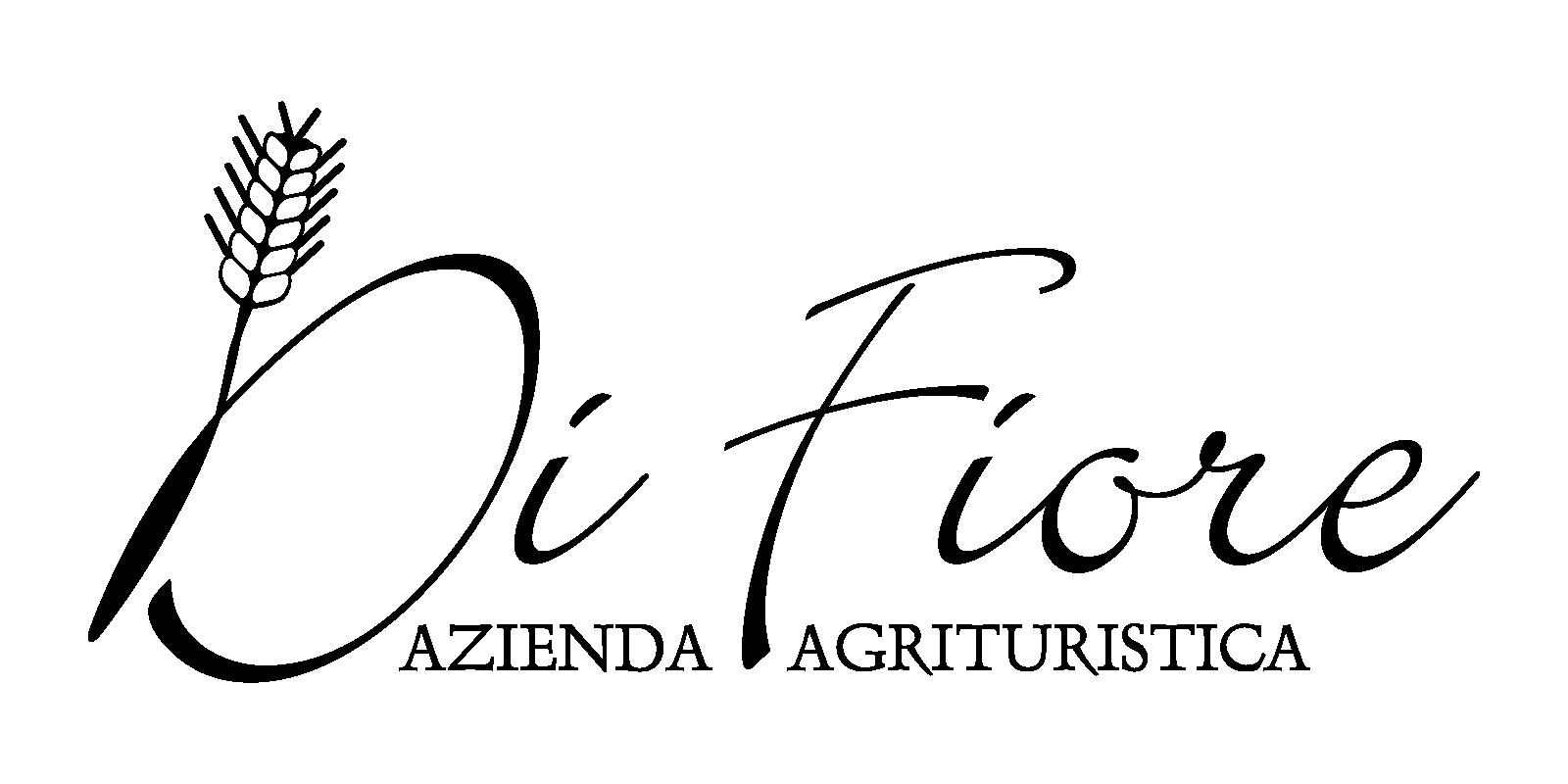 di_fiore_logo