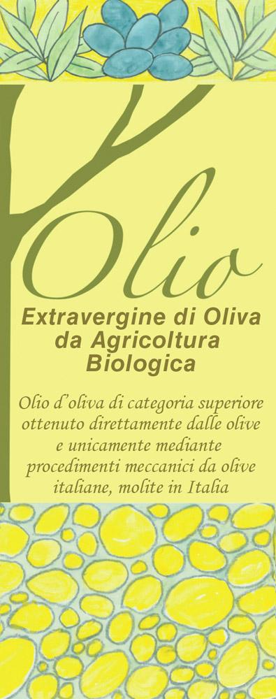 agriturismo_di_fiore_etichetta_olio